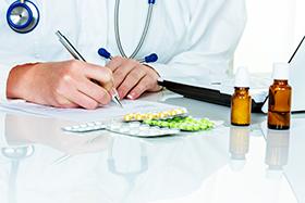 _Uso_racional_dos_medicamentos