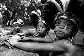 saude_indigena
