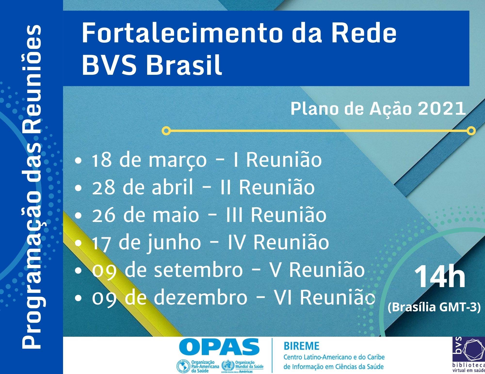 Programacao-Plano-acao-2021-Rede-BVS-Brasil