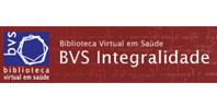bvs_integralidade