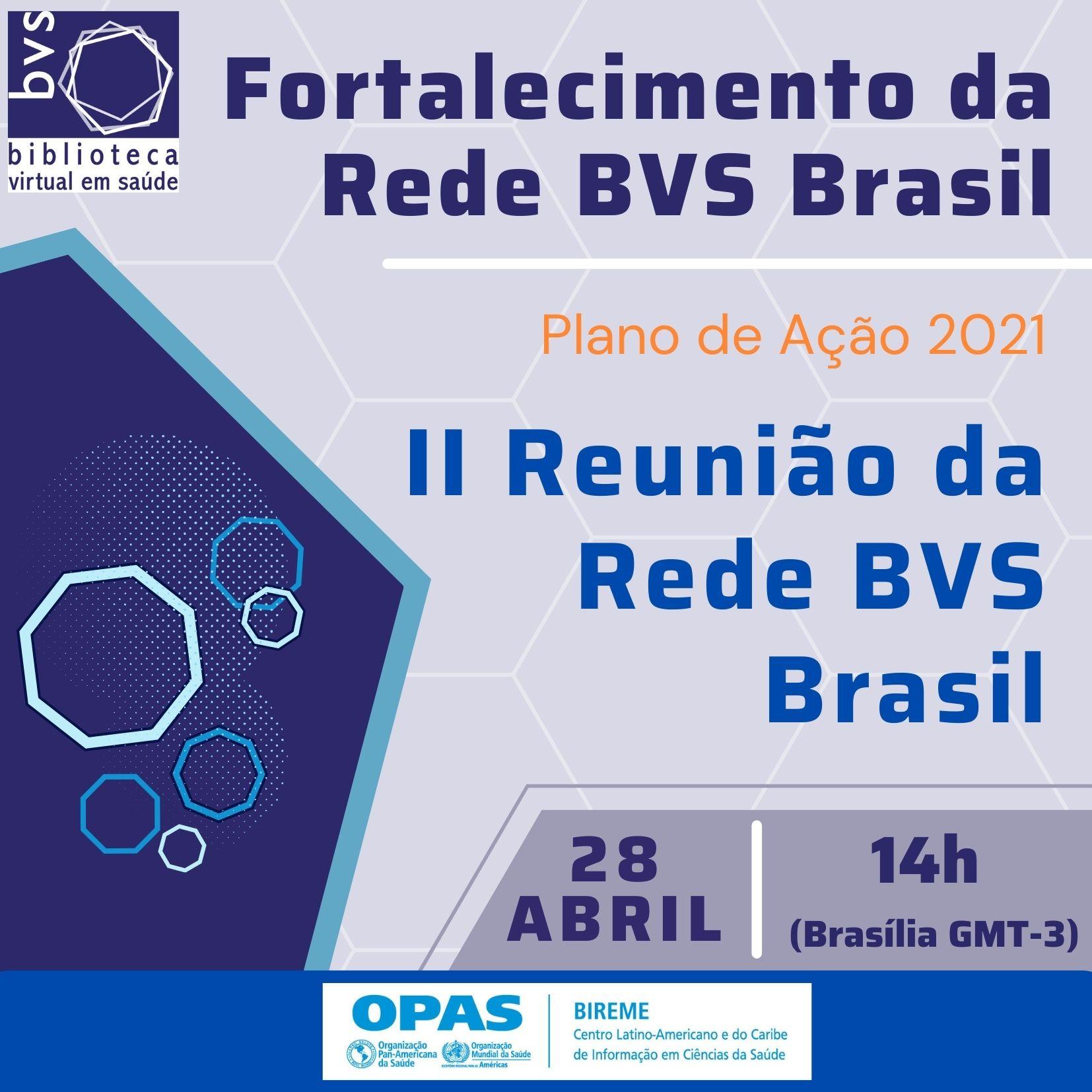 Destaque-II-reuniao-Plano-acao-2021-Rede-BVS-Brasil