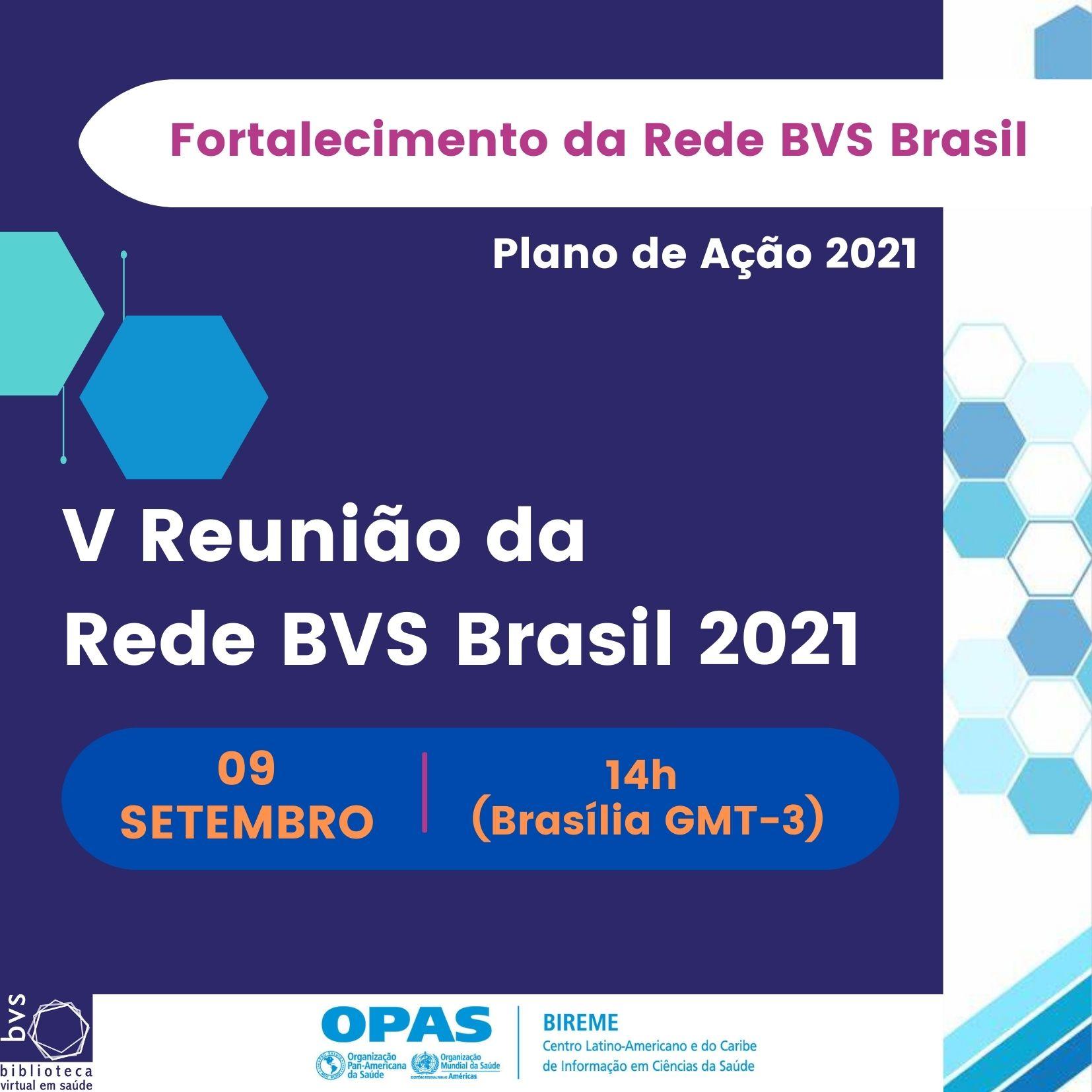 Destaque-V-reuniao-Plano-acao-2021-Rede-BVS-Brasil