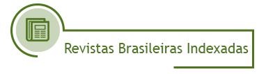 revistas-brasileiras-indexadas